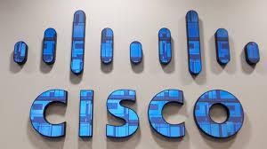 Telecom Network Engineer Resume Cisco Voice Engineer Cv Sample Youtuf Com