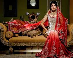 bridal collection b bridal collection 2014 16 4 free hd wallpapers hd wallpaper