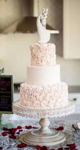 simple wedding cake decorations the 25 best wedding cake simple ideas on white
