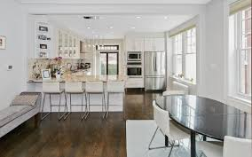 Entertaining Kitchen Designs Best Kitchens For Entertaining In Nyc