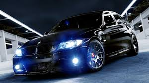 bmw black car wallpaper hd 2007 bmw 320i yumm vehicle ideas pinterest bmw and cars