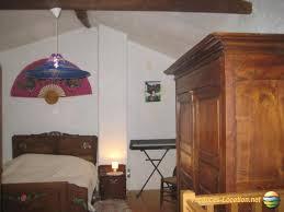 jean chambre maison à jean chambre location vacances ardèche disponible