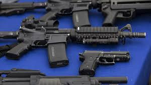 black friday handgun deals it u0027s possible that enough guns were sold on black friday to arm