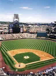 Best 25 Rockies Baseball Ideas On Pinterest Dodgers Rockies