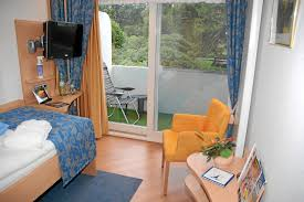 Haus Am Meer Bad Zwischenahn Seehotel Fährhaus Deutschland Bad Zwischenahn Booking Com