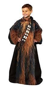 Chewbacca Halloween Costumes List 10 Star Wars Costume Shirts Halloween