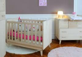 taux d humidité dans une chambre de bébé humidite chambre bebe chambre bb temprature et taux d