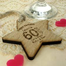 60 birthday gifts womens 60th birthday gift 60th birthday gift for
