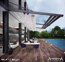 architectural designs inc 616 best 023 ea textile images on architecture details