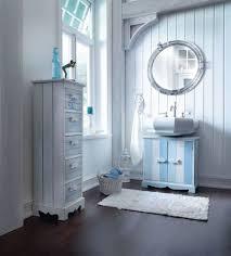 badezimmer dunkelblau uncategorized tolles badezimmer dunkelblau mit 7938 7938