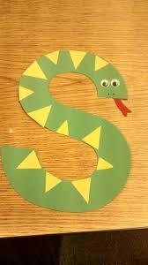 26 best zoo phonics letter crafts images on pinterest letter
