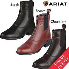 s jodhpur boots uk uk 3 paddock jodhpur boots ebay