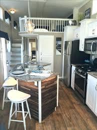 Tiny Home Decor | house interior decoration ideas interior decorating small homes