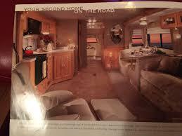 West Virginia travel quest images 99 rv rentals available in west virginia rvmenu jpg