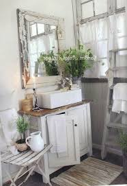 small country bathroom ideas how to leave country bathroom ideas for small bathrooms small home