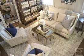 the black goose design designer tips for selecting a sofa