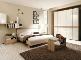 theme chambre adulte chambre adulte nature quand la nature inspire des chambres chic