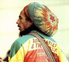 male rasta hairstyle why do rastafarians cover thier hair dreadlocks