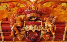 a la poursuite de la chambre d ambre hd wallpapers chambre d ambre achdpatternmobilefpatterng ml