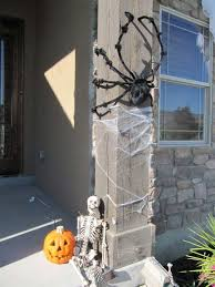 Outdoor Halloween Decorations Ireland by 20 Inspirations For The Deadliest Halloween Decors Ever