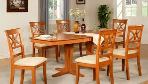bright solid wood kitchen tables for sale tags wood kitchen