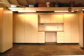 Discount Garage Cabinets Discount Garage Cabinets Home Organization Cheap Metal U2013 Venidami Us