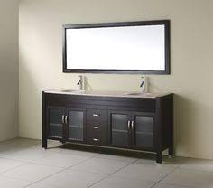 the cheap bathroom vanity bathroom vanities vanities and double