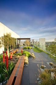 top 25 best penthouse garden ideas on pinterest roof terrace