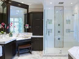 Reclaimed Wood Bathroom Mirror Bathroom Mirrors Solid Wood Bathroom Vanity Reclaimed Wood