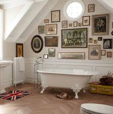 Images Of Vintage Bathrooms 409 Best Bohemian Bathrooms Images On Pinterest Bohemian