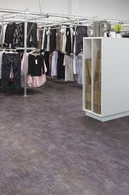 Laminate Flooring Retailers 23 Best Retail Fit Outs Images On Pinterest Flooring Victoria