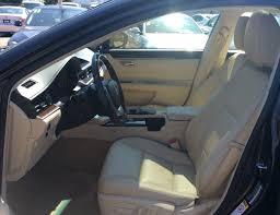used lexus for sale charlotte nc 2013 lexus es 350 4dr sdn city nc palace auto sales