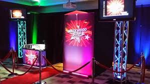 photo booth enclosure photobooth rental features omaha lincoln ne photo booth rentals