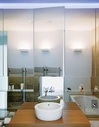 How To Make Bathroom Cabinets - bathroom cabinets beadboard bathroom dwell bathroom cabinet