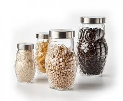 food storage containers stokes canada u0027s kitchen store stokes