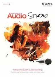 turbotax sony movie studio platinum 12 download best buy price