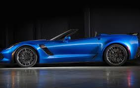 2012 corvette z06 0 60 chevrolet z06 beautiful zo6 corvette chevrolet corvette z06