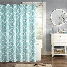 Matching Bathroom Window And Shower Curtains Window Curtain Luxury Bathroom Window Curtains With Matching