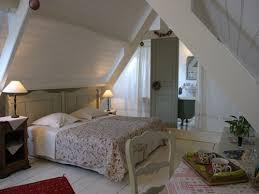 chambre charme trézervan chambres d hôtes de charme en bretagne dans le finistère