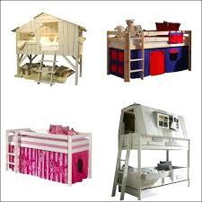 chambre enfant pas chere tente de lit pour chambre enfant guide kibodio tente de lit enfant