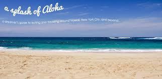 Hawaii where to travel in november images Maui november 2013 maui swap meet a splash of aloha food and jpg