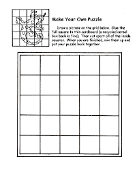 coloring pages photos children books