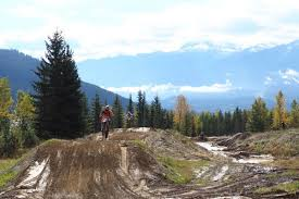 trials and motocross news classifieds motocross championships moved to kamloops from revelstoke