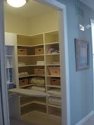 Vacuum Cleaner Storage Cabinet Vacuum Cleaner Storage Cupboard Google Search For The Home