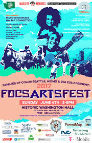 families of color seattle 2017 aclu of washington