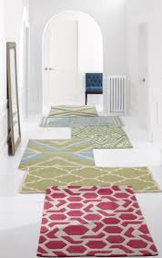 142 best rug design images on pinterest wool rugs hand carved