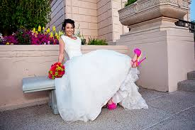 sarah michael lds wedding planner