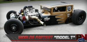 fastest model all posts tagged 468 cubic inch big block boat motor in the