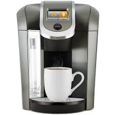 Delaware travel coffee maker images Keurig k525 single serve k cup pod coffee maker jpeg