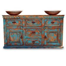 Pine Bathroom Vanity Cabinets by Handmade Knotty Pine Rustic Bathroom Vanity By Fbt Sawmill